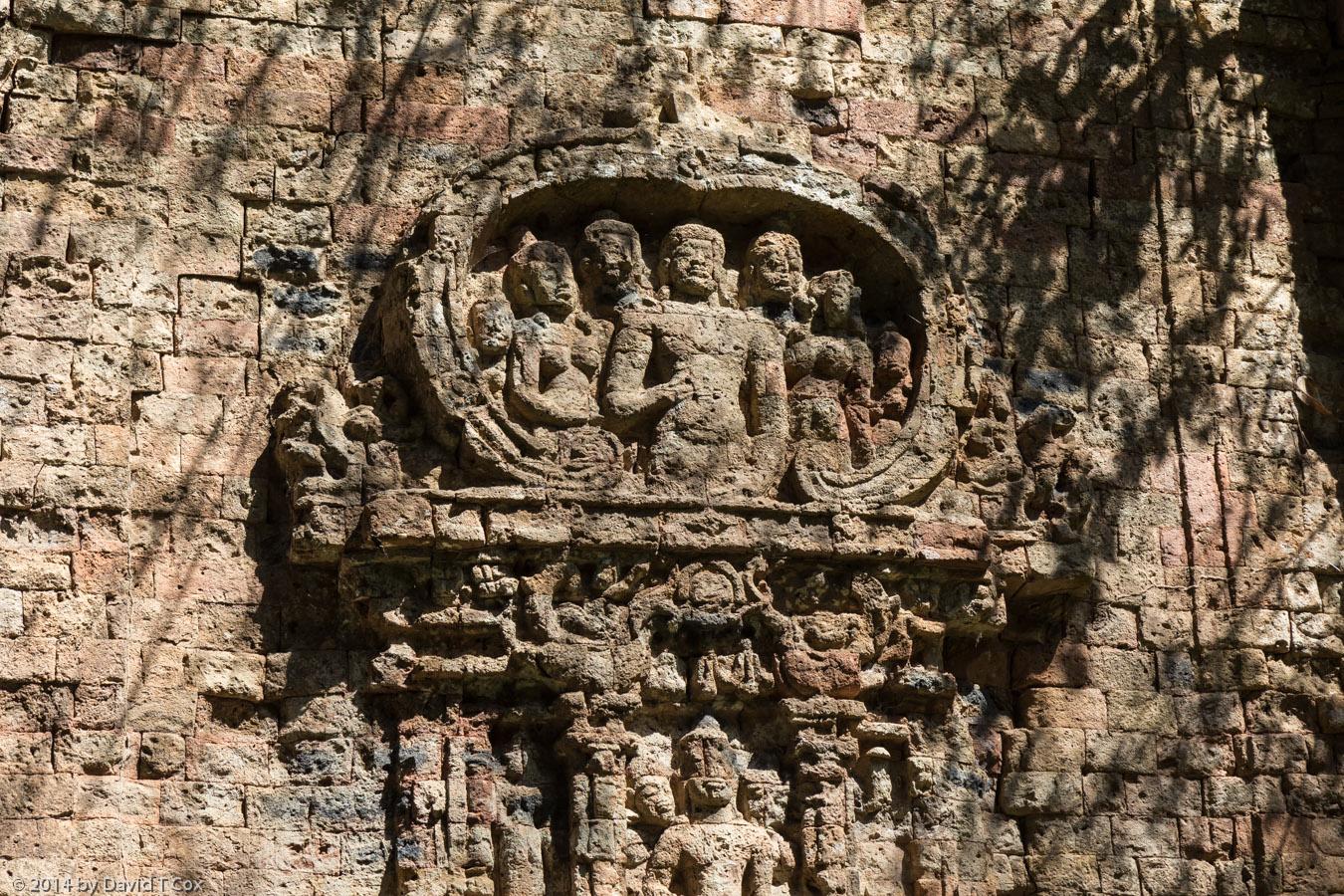 cambodia previous name